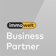 Immowelt-Partner Achim Csuk Finanzdienstleistung e. K.